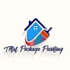 Avatar for Total Package Painting, LLC Shelbyville, KY Thumbtack
