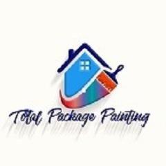 Total Package Painting, LLC