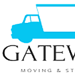 Avatar for Gateway Moving and Storage Saint Louis, MO Thumbtack