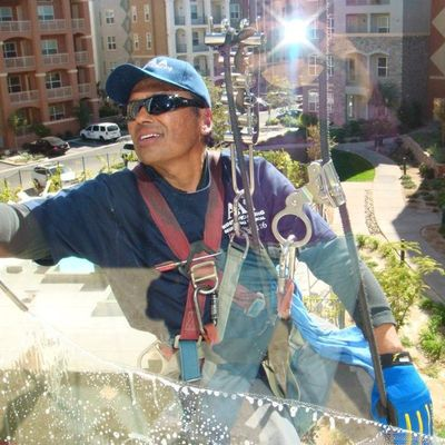 Avatar for AAA WINDOW CLEANING Henderson, NV Thumbtack