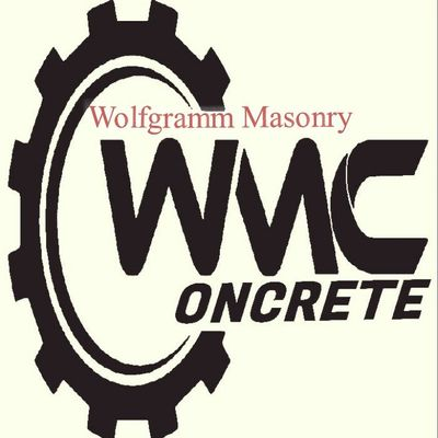 Avatar for WOLFGRAMM MASONRY &CONCRETE Portland, OR Thumbtack