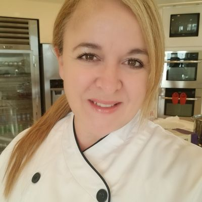 Avatar for Chef Cheryl