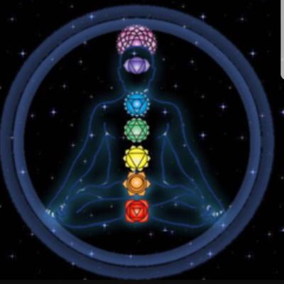 Avatar for Psychic center