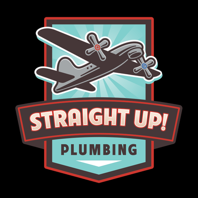 Avatar for Straight Up! Plumbing Sparks, NV Thumbtack