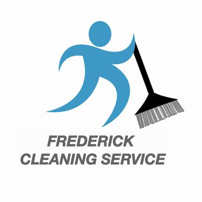 Avatar for Frederick Cleaning Service Columbus, OH Thumbtack