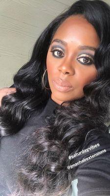 Avatar for Makeup By Jerilyn Houston, TX Thumbtack