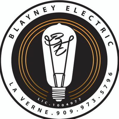 Avatar for Blayney Electric La Verne, CA Thumbtack