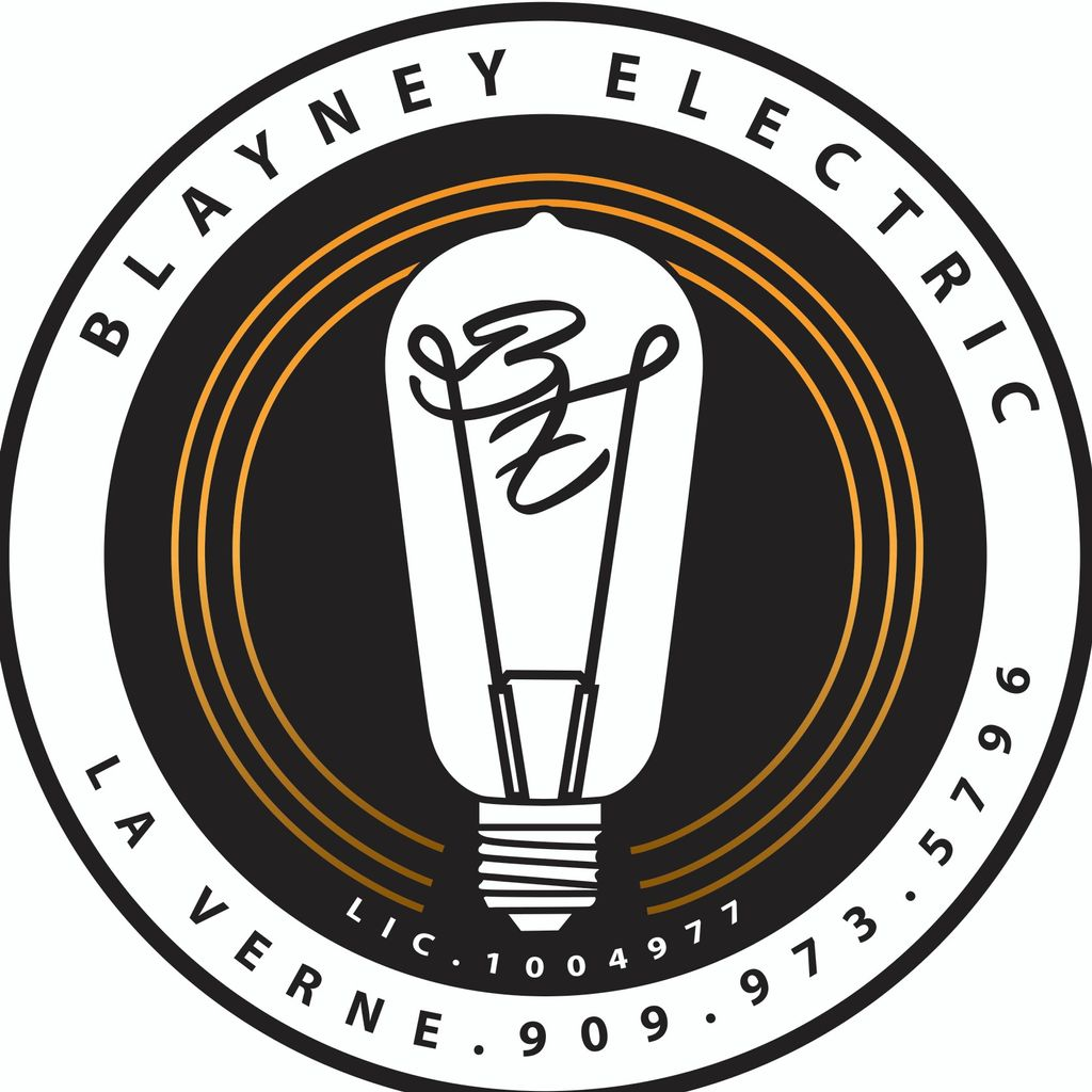 Blayney Electric