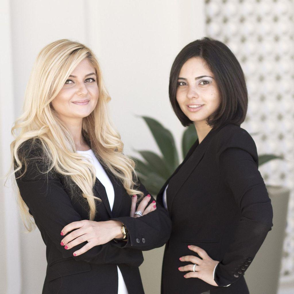 Pondeva & Sohrab, APC