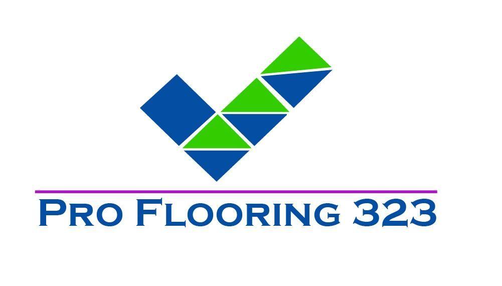 Pro Flooring 323 LLC