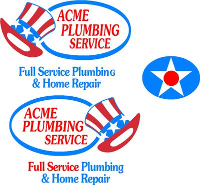 Avatar for Acme Plumbing Service Albuquerque, NM Thumbtack