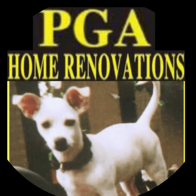 Avatar for PGA HOME RENOVATIONS