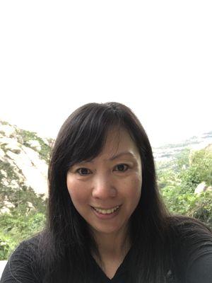 Avatar for Yubin Huang Peyton, CO Thumbtack