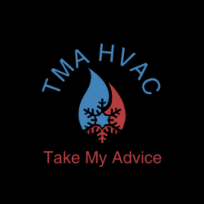 Avatar for TMA HVAC LLC Alexandria, VA Thumbtack