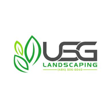 Avatar for USG Landscaping LLC