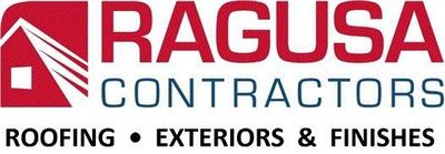 Avatar for Ragusa Contractors LLC Zachary, LA Thumbtack