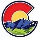 Avatar for Centennial State Gutters & More Colorado Springs, CO Thumbtack