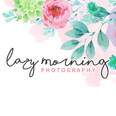 Lazy Morning Photography