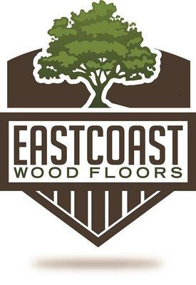 Avatar for Eastcoast Wood Floors