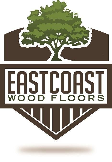 Eastcoast Wood Floors
