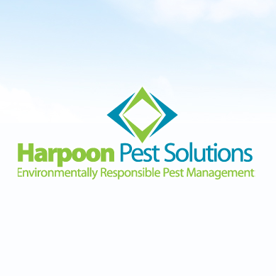 Avatar for Harpoon Pest Solutions Lansdowne, PA Thumbtack