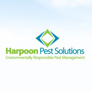 Harpoon Pest Solutions