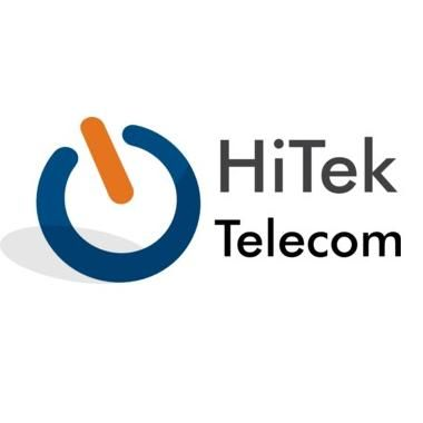 Avatar for HiTek Telecom Issaquah, WA Thumbtack