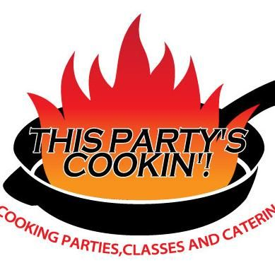 Avatar for This Party's Cookin'!