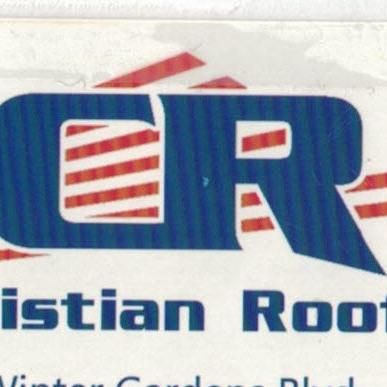 Christian Roofing