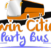 Avatar for Twin Cities Party Bus Minneapolis, MN Thumbtack