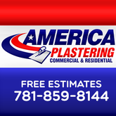 Avatar for America Plastering