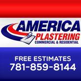 America Plastering
