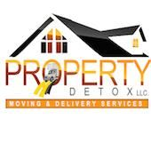 Avatar for Property Detox Movers