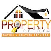 Property Detox Movers