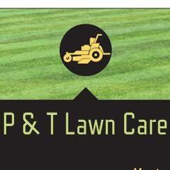 P & T Lawn Care