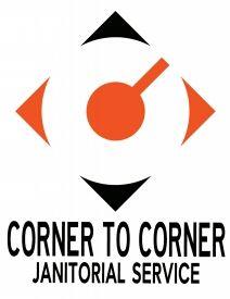Corner to Corner Janitorial Service