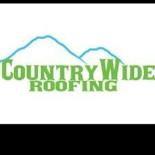 Avatar for Countrywide contracting Pine Bluff, AR Thumbtack