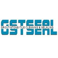 Avatar for GSTSEAL-Grout, Stone, Tile- Cleaning & Sealing