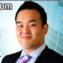 Law Firm of Min Gyu Kim, PLLC