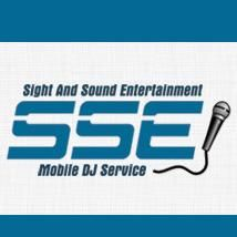 Sight and Sound Entertainment