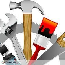 iCan Handyman
