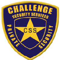 Avatar for Challenge Security Services Sacramento, CA Thumbtack