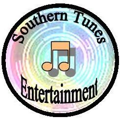 Southern Tunes Entertainment