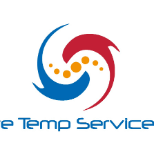 Avatar for Rite Temp Services