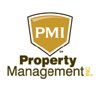 Avatar for Property Management Inc.
