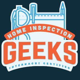 Avatar for Home Inspection Geeks Inc.