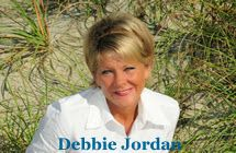Avatar for Debbie Jordan Interiors