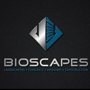 BioScapes LLC