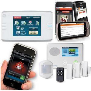 Essential Security Solutions, LLC