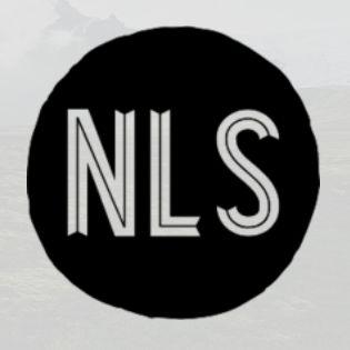 No Limit Solutions LLC